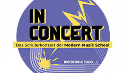 MMS rocks Vol. 2